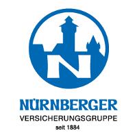 Nürnberger-Versicherungsgruppe-Logo