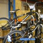 200906eci_tradeshow_img_3519