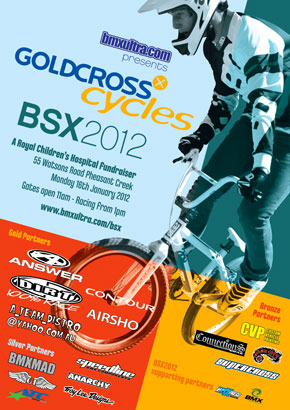 bsx2012-poster-thumb