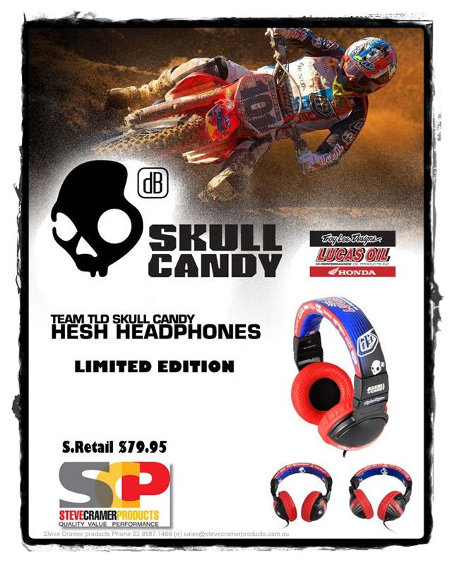 troy_lee_skullcandy_headphones
