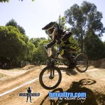201301_bsx2013_RC_kb4d9938