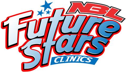 NBLFutureStarsClinics