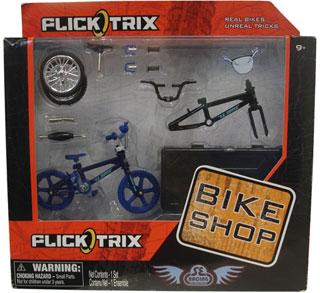 PK-Ripper-Flick-Trix-Bike-Shop