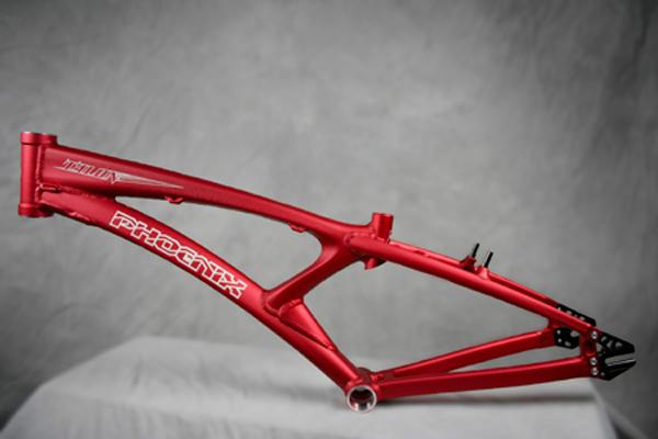 Phoenix BMX