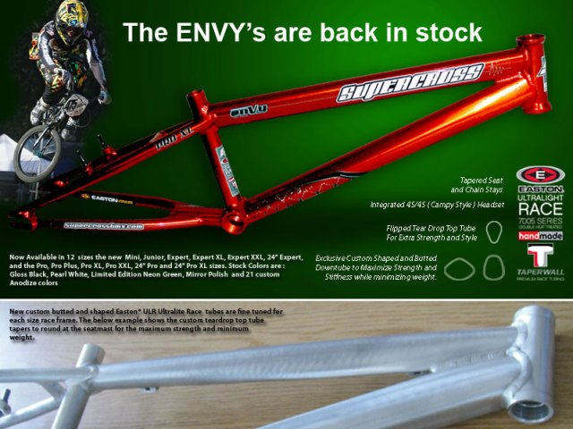supercross_bmx_envy