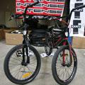 2013 Intense Bike