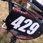 dirt-designs-numberplates-james