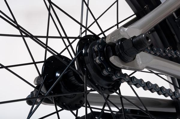 2014-HEIST-GRAY-RHUB_600x