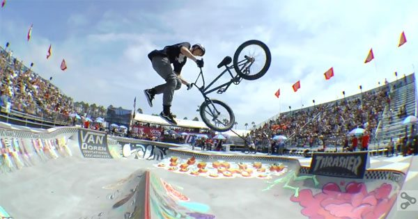 van-doren-invitational-qualifying-bmx-video-2015