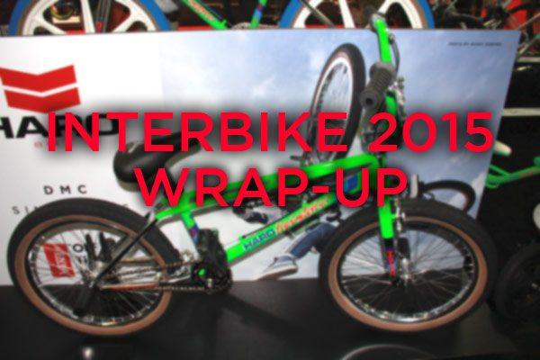 interbike-2015-wrap-up-bmx
