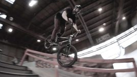cool-story-bro-lyon-france-skatepark-bmx-video