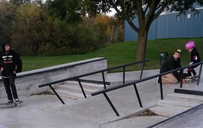 mom-writes-letter-skateboard-board-today