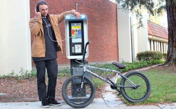 josh-clemens-bmx-bike-check-volume-bikes-700x
