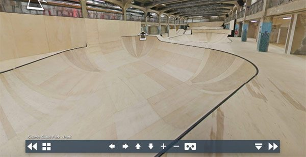 source-park-bmx-skatepark-3d-tour-700x