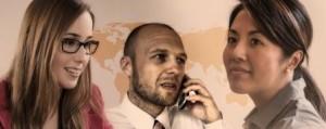 businessman-1492562_1280-300x119.jpg