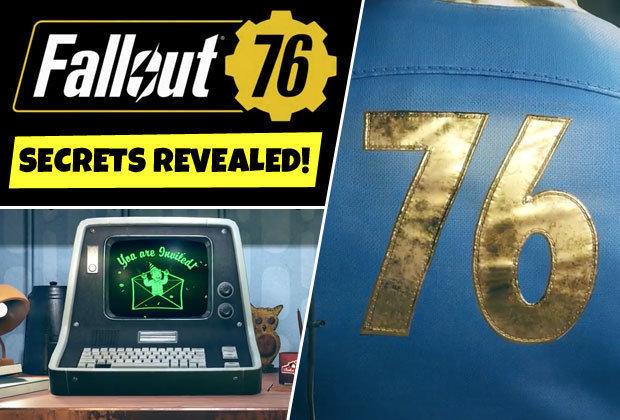 Fallout-76-Vault-Secrets-REVEALED-for-Bethesda-s-new-West-Virginia-based-game-706304.jpg