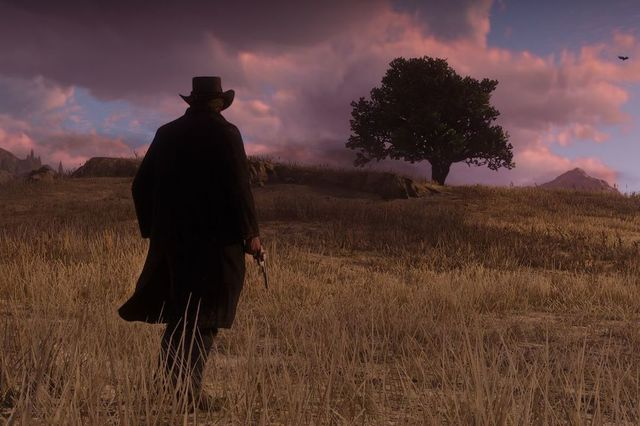 RDR2_Screenshot_023.0.jpg