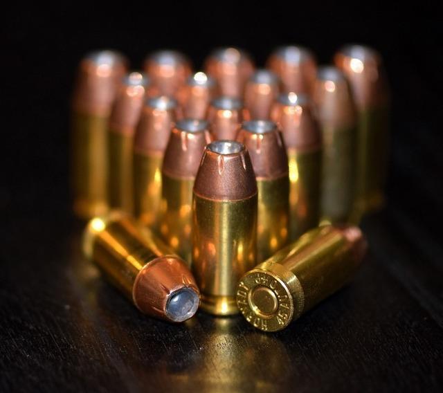 bullets-1556142_960_720.jpg