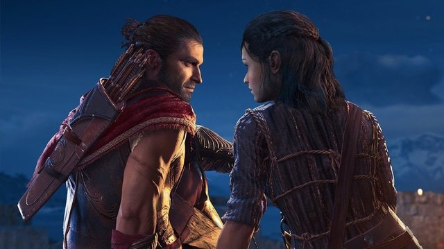 e3-2018-why-assassins-creed-odyssey-is-adding-romance-and-ch_pc83.jpg