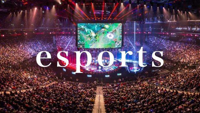 esports-logo.jpg