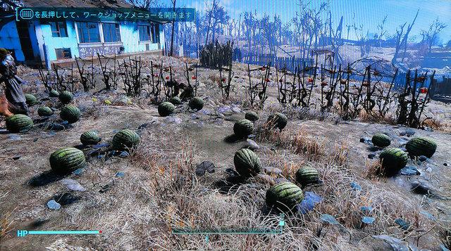 fallout4-20151221-29.jpg