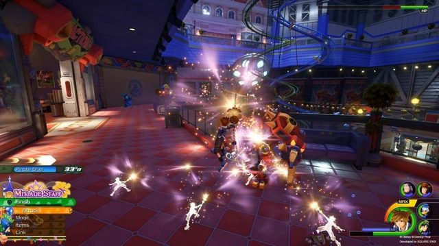 kingdom-hearts-3-premiere--1024x576.jpg
