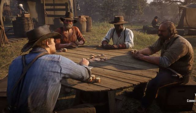 rdr2 trailer post main.JPG