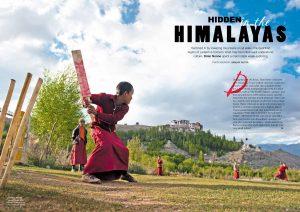 CEN_UK_FEAX_HIMALAYA(1)_Page_1 copy