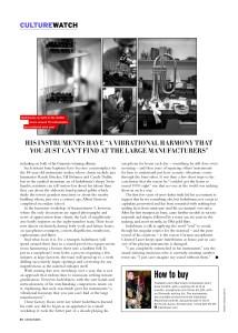 DEP_UK_05_CW1_TRUMPETS_Page_2 copy