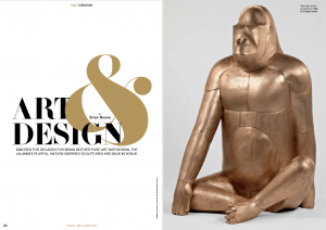 Screen Shot 2016-04-23 at 15.30.07
