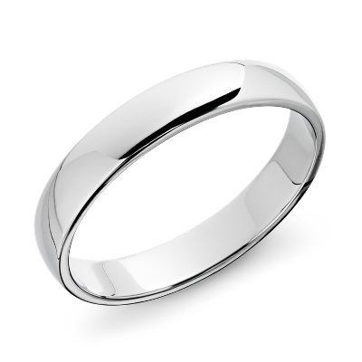 wedding ring platinum pics of wedding rings Classic Wedding Ring in Platinum 4mm