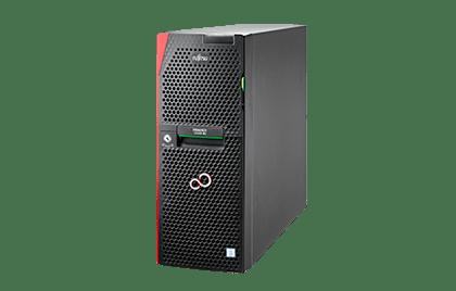 FUJITSU Server PRIMERGY TX1330 M2