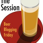 Round-up of Session #88: Beer Mixes