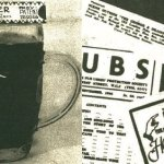 Archive Round-up: CAMRA and Real Ale