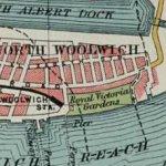 The Original Great British Beer Festival, 1873