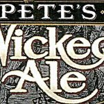 'World Beer' in the UK: a timeline