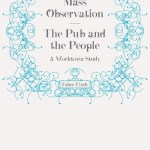 Book Review: The Pub and the People