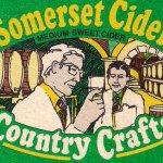 After Craft Beer, Craft Cider