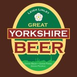 Book Review: Great Yorkshire Beer