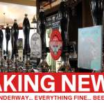 breaking_news_pub_840