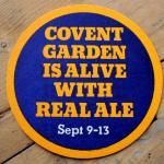 covent_garden_beer_mat