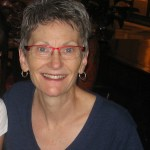 Becky Kallal