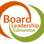 board-leadership-edmonton-w600