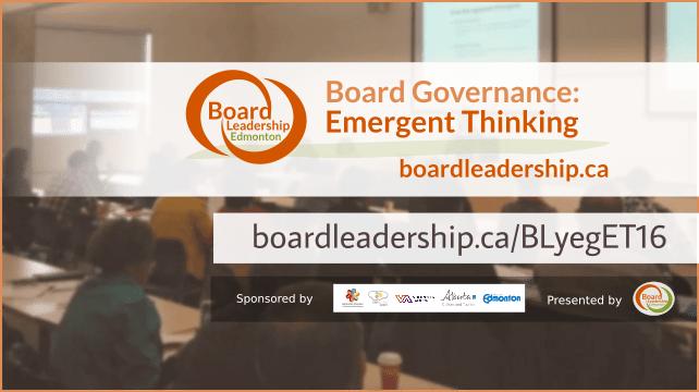 board-leadership-edmonton-emergent-thinking-2016