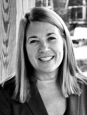 Susan Zellers