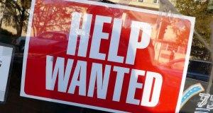 Help-wanted-Andreas-Klinke-Johannsen