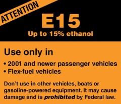E15 Label030912