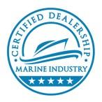 MarineIndustry_5Stars