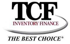 TCFIF