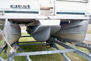 pontoon wholesalers